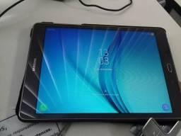 Galaxy Tab A(troco)