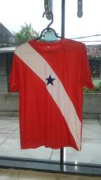 Camisas do Pará