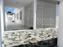 Montese Casa 180m², 04 Vagas de garagem, 3 Qrtos(sendo 1 suíte)Cód.676