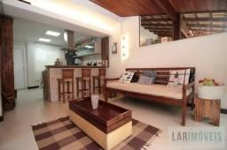 JR - Duplex 4 quartos/suíte e área gourmet - Colina de Laranjeiras