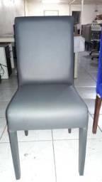Cadeiras 4102-0730 * 99135-1635