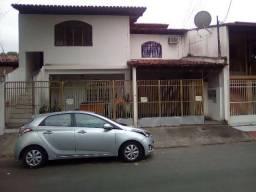 2 Casas em Bairro Republica