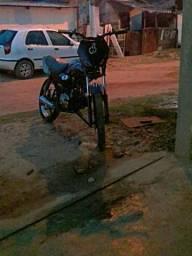Vendo - 2012
