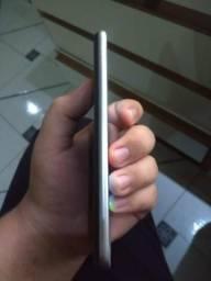 Vendo/troco MOTO G4 PLUS por celular celular do meu INTERESSE!! (PREFERÊNCIA MOTO G4 PLAY)
