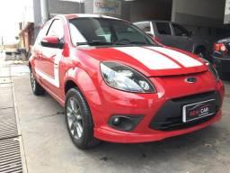 Ford ka Sport 1.6 2011/12 - 2011