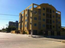 Apartamento 2 quartos, Guriri Norte - São Mateus/ES