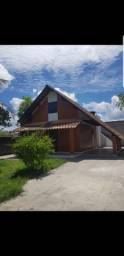 Vendo casa Itabatan CHALET *OPORTUNIDADE