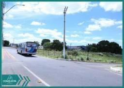 Lote de 300 m2 no Bairro Planalto