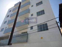 Apartamento com 2 dorms, Banco Raso, Itabuna - R$ 201.500,00, 0m² - Codigo: 5...