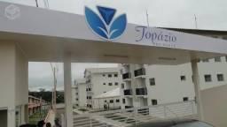 Condominio Topazio