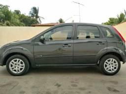 Fiesta 2010/2010 1.0 Hatch Conservadíssimo - 2010