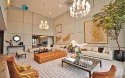 Apartamento Vila Olimpia 4 Suítes, 4 vagas, 275 metros de área privativa, altissimo padrão