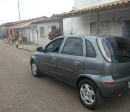 Vendo ou troco - 2012