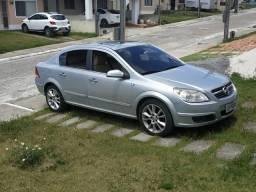 Vectra Elite 2.4 16v 2006 - 2006