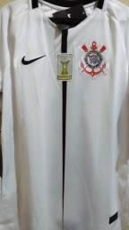 9dca1b4d6e Camisas e camisetas - Franca