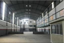 Galpão, Niterói / RJ, bairro Centro, , área construída 900m² AMA1511