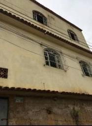 Prédio com 2 apartamentos São Silvano 120 mil