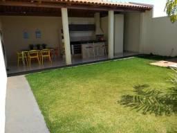 Casa 2 quartos no condomínio Morumbi próximo ao Hugool e portal shopping/Região Noroeste