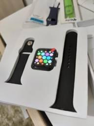 Smartwatch Iwo 8 Plus