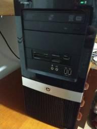 Cpu Core2duo