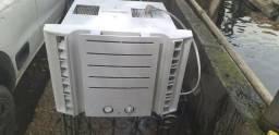 Ar condicionado SPRINGER 7500btu 110v