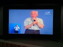 Conserto TV Led LCD Plasma com garantia