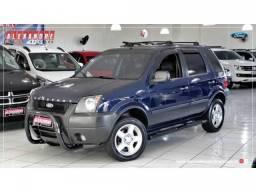 Ford EcoSport 1.6 XLS  - 2005