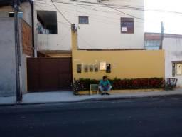 Lauro de Freitas- - apartamento
