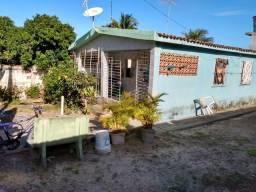 Casa solta em Itamaracá vendo