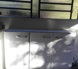 Armário aéreo cozinha