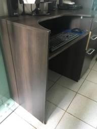 Mesinha /Escrivaninha / Rack para Computador comprar usado  Campo Grande