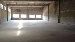 Galpão/depósito/armazém para alugar em Vila cercado grande, Embu das artes cod:5802