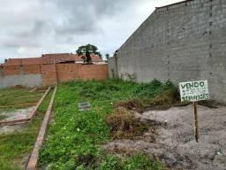 Terreno Em Piaçabucu-Al