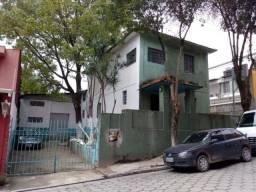 Escritório à venda em Vila cercado grande, Embu das artes cod:3018