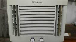 Ar Electrolux 7500
