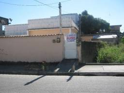 São Gonçalo-Casa de 2 qrtos, na Rua Odilon Braga 79 casa 01- Califórnia