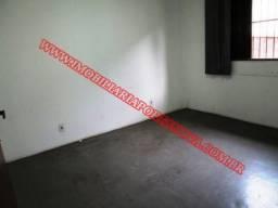 Escritório para alugar em Jardim silvia, Embu das artes cod:4189