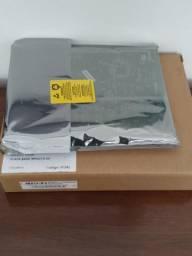 Usado, Placa PABX Intelbras - Impacta 68i - nova lacrada de fábrica! comprar usado  Santos