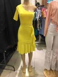 Vendo vestidos R$ 39,00 cada