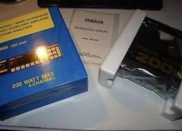 Yamaha sbs - 900y