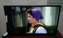 "TV Samsung J4000 32"" HD"
