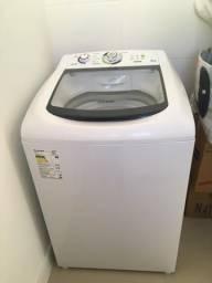 Lavadora de roupas Cônsul 11 kg