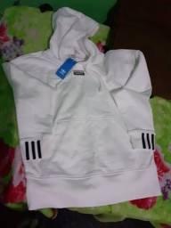 Blusa de Frio adidas