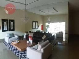Apartamento com 3 dormitórios para alugar, 107 m² por r$ 2.200/mês - bosque das juritis -