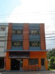 Apartamento para alugar com 2 dormitórios em , cod:I-023303