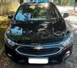 Chevrolet onix 1.0mt lt 16/17 - 2016