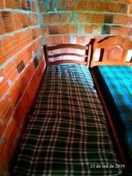 Vendo 3 cama de solteiro