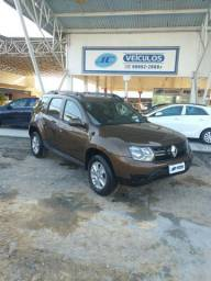 Duster 1.6 4X2 2016 - 2016