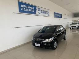 ONIX LT 1.0 manual 2016 26.819km - 2016