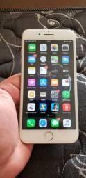 Troco iPhone 7 Plus e Apple Watch por outro iPhone